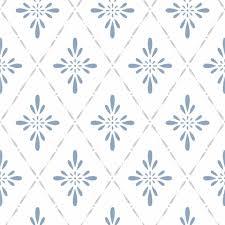 duro tapete duro 1900 ljungbacka blue dro 392 04
