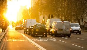 Avoid Trafficky Roads In Phoenix This Summer!   Phoenix Personal ... Truck Accidents Best Image Kusaboshicom Auto Accident Lawyer Phoenix Az Lorona Mead Attorney Arizona Lawyers In Contact Avrek Law For Free In Atlanta Ga Trucking Injury Adot Maintenance Rponsibilities I10 Cooney Conway Tampa Bike Bicycle Injuries Williams Pa Personal Blog Breyer