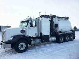 2017 Tornado F3ECO (12-Yard Debris / 1700 Water) Hydrovac (Brand New ... Guzzler Federal Signal Cl Industrial Vacuum Truck Joe Johnson Equipment Hi Rail Youtube Rental Vac2go High Vac2go Its Never Too Late To Ditch Your Gas Hpa Guzzler Units 2016 Other Northville Mi 5001769632 Trucks And Trailers United Tank Trailer For Sale Farr West Ut 945