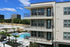 Oxford Appartment N Oxford Ave Ca Apartments Property For ... The Links At Oxford Greens Apartments In Ms Trendy Inspiration 1 Bedroom In Ms Ideas Rockville Maryland Lner Square 6368 St W Ldon On N6h 1t4 Apartment Rental Padmapper 2017 Room Prices Deals Reviews Expedia Alger Design Studio Pa Fargo For Rent Youtube Bldup Ping On Hotel Pennsylvania Wikipedia Appartment An Communities Sundance Property Management