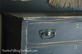 Americana Decor Chalky Finish Paint Walmart by New Affordable Chalk Paint Alternative You Are Talking Too Much