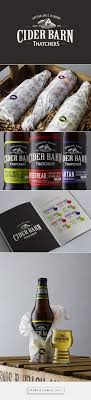 1294 Best Beverage Design Images On Pinterest | Design Packaging ... 74 Best Susquehanna Region Images On Pinterest Pennsylvania 1560 White Dr Lewisburg Mls 1840201 Nashville Wedding Venues Reviews For 212 375 Beer Signs And Sayings Neon Lindsay Tyler Busy Day Booze Wnepcom The Pour Travelers May 2011 Liquidstaffing Hashtag Twitter Brewery News From Rails Ales Festival Brilliant Stream