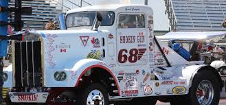 Canadian Speed: Gord Cooper's 1968 Smokin Gun' 1 Pierre Takes Another Pro Race Truck Checkered Flag On Afcu Super Semi Trucks Drag Racing Free Pictures From European Championship High Resolution Galleries Renault Cporate Press Releases T Sport 2006 Mantg Semi Tractor Truck Trucks Race Road Freightliner Final Gear Photo Image Gallery Mike Ryans Banks Power Hospality Semitrailer Cecchinello Sperotto Spa