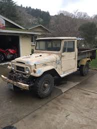 For Sale - 1967 Fj45 Lpb Custom Dump Bed | IH8MUD Forum Fiveten Burger Food Truck Wrap Custom Vehicle Wraps Brand New Split Cart Bridgeport Ranger Youtube San Mateo Sign Company Signs Graphics Early 60s 1941 Ford Show Makes A Big Comeback Hot 1971 Gmc 1500 For Sale Classiccarscom Cc912589 Built Allwood Pickup Recology Mountain View Fleet By Craft Signworks Belmont Carlos Lvl 3 Door Ford Collection Images Alliance Homes Box 1963 Falcon Ranchero Trucks Sale Pinterest