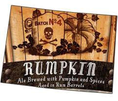 Best Pumpkin Farms In Maryland by The Best Pumpkin Beer For Almost Every State