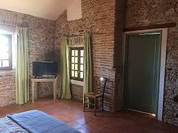 chambre d hote camargue chambre d hote camargue charme unique la vieille demeure maison