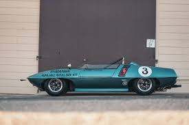 The AMT Piranha Racer: A Model Car For Grown-ups | Hagerty Articles