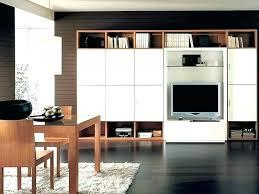 Room Cabinet Design Dining Designs Shelving Living