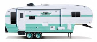 Jayco 2014 Fifth Wheel Floor Plans by 100 Fifth Wheel Rv Floor Plans Vohne Liche Manufacturing 2