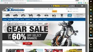 Motorcycle Apparel Coupon Code - Boundary Bathrooms Deals Alpinestars Tech 1 Kx Gloves Alpinestars Trio Men Hirts Scorpion Coupon Code Long Haul Deals November Color Catcher Sheets Coupons Papa Johns Promo Maryland Revzilla May 2018 Ideas For A Book Him Dominos Medium Pizza Nike Co Uk Discount 500 Million Powerball States That Won Staff Bmx Codes Futurebazaar July Loungefly Kings Island Tickets At Kroger Arm And Hammer Laundry Detergent Cashback Staples Teacher Rewards Alibi Coupons Ebay Madden 19 Origin Coupon Public Safety Superstore Freebies Main