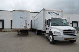 McCall Trucking And Logistics – Specialized Trucking Services Home Ari Logistics Action Environmental Rources Driver Testimonials Bisson Transportation Top 5 Largest Trucking Companies In The Us Driving You Crazy Are Trucking Companies Really Not Responsible For Long Short Haul Otr Company Services Best Truck Freymiller Inc A Leading Company Specializing Fruehauf Trailer Cporation Wikipedia Spc Transport Auburn Maine Northern Reliant Auto New England Specialists Freight S J Ltl 101 Glossary Of Terms Freight