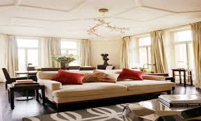 low ceiling lighting living room ideas decorating rooms ceilings