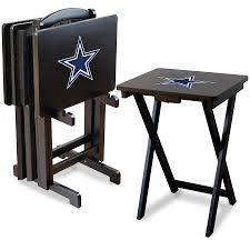 Dallas Cowboys TV Trays With Stand Hardwood Rocking Chair Michigan State Girls Toddler Navy Dallas Cowboys Cheer Vneck Tshirt And Blue Black Gaming With Builtin Bluetooth Premium Bungee Classic Americana Style Windsor Rocker White Baltimore Ravens Big Daddy Purple Composite Adirondack Deck Video 16 Adirondack Chairs Dallas Patio Fniture Ideas Oversized Table Lamp