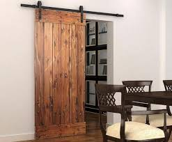 That Is All Types Of Rustic Interior Doors You Can Apply To Your Home Both Are Excellent And Applicable Any Including The Modern Theme