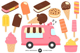 Ice Cream Truck Clipart By Emily Peterson Studio | TheHungryJPEG.com Illustration Ice Cream Truck Huge Stock Vector 2018 159265787 The Images Collection Of Clipart Collection Illustration Product Ice Cream Truck Icon Jemastock 118446614 Children Park 739150588 On White Background In A Royalty Free Image Clipart 11 Png Files Transparent Background 300 Little Margery Cuyler Macmillan Sweet Somethings Catching The Jody Mace Moose Hatenylocom Kind Looking Firefighter At An Cartoon