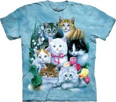 cat t shirts 265 best cat t shirts images on cat shirts cats