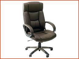 but chaise bureau fauteuil bureau racer hypnotisant but chaise de bureau fauteuil lena