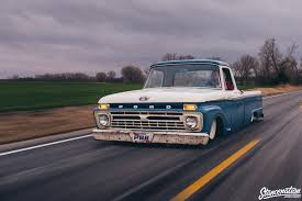 A Time-Capsule Unlike Any Other // Eric Banks Ford F100 ... Ford Model A 192731 Wikipedia Daily Turismo Uckortreat 1975 F250 F100 Questions How Many 1963 Wrong Beds Were Made Cargurus 1931 Pickup For Sale Classiccarscom Cc1054882 Alexander Brothers Grasshopper Pickup To Vintage 31 Truck Vic Montgomery Flickr Autolirate The Boatyard Truck 7 Trucks That Are Just As Fast Cars Curbside Classic 1930 Modern Is Born Ford Truck Rat Rod See At Car Show In Mdgeville