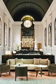 12 hotelempfehlungen vogue die ihren urlaub zu einem