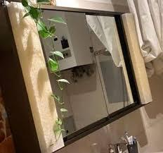 badezimmermöbel badezimmer wc zustand gebraucht