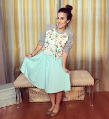 Cherry Dollface Daily Outfit Inspiration Fashion February Cute Vintage Outfits Ideas For