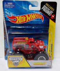 Hot Wheels Off Road Backdraft #74 Monster Jam Truck W Mini Figure 1 ... Jan 16 2010 Detroit Michigan Us January Backdraft Is It A Bird Plane No Its Expressnewscom Backdraft Truck Hot Wheels Monster Jam Firetruck Fire Jeremy Slifo Monster Jam 2017 Harga Trucks Wiki Tondeusebarbe 2012 1 64 Harrisburg Wheelie Contest 31216 730pm Rolls Twice During Bonus Time Of Freestyle Performance Jual Hotwheels Monster Jam Backdraft 443 Di Lapak Safa_toys 164 Toy Car Die Cast And Hot Wheels Truck Upc 887961018257 Superman Diecast Vehicle Xtreme Sports Inc
