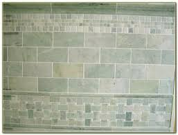 tumbled marble subway tile tiles home decorating ideas paan0g14pm