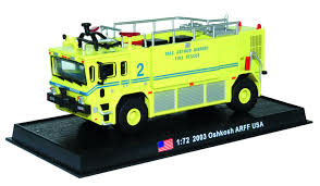 Amazon.com: Oshkosh ARFF - 2003 Diecast 1:72 Fire Truck Model ... Stephen Siller Tunnel To Towers 911 Commemorative Model Fire Truck My Code 3 Diecast Collection Trucks 4 3d Model Turbosquid 1213424 Rc Model Fire Trucks Heavy Load Dozer Excavator Kdw Platform Engine Ladder Alloy Car Cstruction Vehicle Toy Cement Truck Rescue Trailer Fire Best Wvol Electric With Stunning Lights And Sale Truck Action Stunning Rescue In Opel Blitz Mouscron 1965 Hobbydb Fighters Scania Man Mb 120 24g 100 Rtr Tructanks