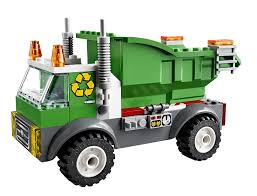 Buy LEGO Juniors Garbage Truck Online At Low Prices In India ... Remote Control Rc Garbagesanitation Recycling Truck Durable 11 Cool Garbage Toys For Kids Cng Trucks Trash Refuse Heil Amazoncom Bruder Mack Granite Ruby Red Green Crackdown On Leaky Successful Citywide A Pink Scarletpeaches Flickr Why Children Love Dangerous Trash Trucks Still The Road Medium Duty Work Info Lego Juniors Runaway Coloring Page Volvo Pioneers Autonomous Selfdriving Refuse Truck Fast Lane Light And Sound Toysrus