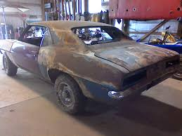 Caught On Craigslist: 1969 Camaro For Only $3950 Parts For Sale Page The Ten Best Places In America To Buy A Car Off Craigslist Question Of Day What Truck Do You Want Truth About Cars For Sale Louisville Ky 1920 New Reviews Week To Wicked 1958 Chevy Apache American Legend For Great Falls Mt And Used Vehicles Youtube General Motors 2017 Us Auto Sales Forecast Adjusted Downwards 1976 Buick Limited Classiccarscom Cc50210 Ts Performance Outlaw 2010 Sled Pull 8lug Magazine Caught On 1969 Camaro Only 3950 Tires Bowling Green Kentucky Flordelamarfilm