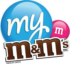 20% Off My M&Ms Coupons, Promo Codes & Deals 2019 - Savings.com Coupon For Lotus Boutique Good Deals On Bucket Hats Personal Creations Discount Codes Finish Line Phone Orders Discountcodedance Competitors Revenue And Employees Owler Welcome To Kbethos Whosale Website Dbs Lifestyle App Singapore Bed Bath Beyond Code Get 50 Off Sep19 Persalization Mall Coupon Free Shipping 2018 Coupons Birthday Invitations Personalized Party Favors Vistaprint Mall Home Facebook The Lakeside Collection Unique Gifts Decor Gift