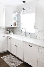 the sink lighting size of kitchen sink kitchen