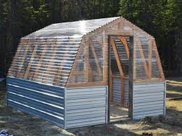 13 Frugal DIY Greenhouse Plans - Remodeling Expense New Technologies Available For Cowcalf Producers Hoop Barns Protect Cattle From Heat Iowa Public Radio Chip Shot Cstruction Best 25 Pole Barn Cstruction Ideas On Pinterest Building Barn Consider Deep Pack Cow Comfort And Manure Management 13 Frugal Diy Greenhouse Plans Remodeling Expense Barndominium Prices Day 6 Orazi Feedlot Pork Producer 22 Greenhouses With Great Tutorials Diy Greenhouse