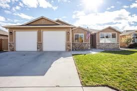 100 Boulder Home Source 1390 Loop East Wenatchee WA MLS 711739 Jamie Wallace