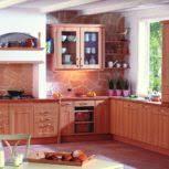 Kitchen Cabinet Refacing Denver by Kitchen Cabinets Affordable Discount Los Including Wonderful