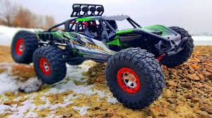 The Cheapest 6x6 RC Truck — FEIYUE FY06 112 2 4GHz 6WD Off Road ... New Bright 124 Scale Radio Control Ff Truck Walmartcom Traxxas Bigfoot Summit Racing Monster Trucks 360841 Free Remote Rc Tractor Trailer Big Rig Car Carrier 18 Wheeler Discover The Hobby Of Radiocontrolled Cars Trucks Drones And Jlb Cheetah Brushless Monster Truck Review Affordable Super Axial Wraith Review A Fast And Durable Trail Basher Short Course Reviews Photos Videos Comparison Best Cars Under 100 In 2018 The Countereviews To Buy In Buyers Guide Rated Hobby Helpful Customer Amazoncom Erevo Brushless Best Allround Car Money Can Buy