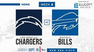 Buffalo Bills On Twitter Only 149 More Days Until Our Home Opener 6 Things You Need To Know About Schedule Tco W373yxdTRT