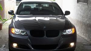 Amazon.com: Super Bright White Angel Eye Led Bulbs For BMW E60 E61 ... Devils Eye Projection Hid Headlight Revo Cycle Bmw 318 Ci Angel Eyes Halo Lights M Sports Alloys Leather Sony Mp3 Halo Lights Installed Mustang Oracle Lighting Color Fog Lights Lumen Harley Davidson Flstf Fat Boy 1997 7 Round Orange 7004053 Factory Style With Red Plasma On A Gmc Truck Youtube Custom Led For Cars From Oracle 2641032 Ccfl Blue Kit Headlights Multi Color And Strip Lighting 2012 Jeep Wrangler Redline Lumtronix Hh030led Wrangler Jk Headlight With