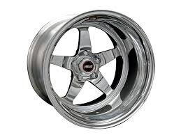 25 Cool Wheels For Muscle Cars - Hot Rod Network Top 10 Best Aftermarket Wheels In 2018 Cool Car Rim Reviews Alloy Wheels Specials Instore Shop Price Online Prime Brands Velocity Wheel Best On Fuel Forged Extreme Authorized Dealer Home Hurst Greenleaf Tire Missauga On Toronto For Big Rapids Mi Dp Whats The Difference Between Alinum And Steel Les Schwab Mkw Alloy Shows Off Companys Luxury Performance Offroad Wheel Kmc Xdseries Wheels Xd811 Rockstar Ii Matte Black Machined With Fuel D268 Crush 2pc Forged Center With Chrome Face Rims
