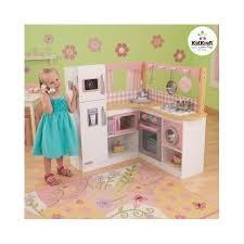 best 25 kidkraft corner kitchen ideas on pinterest baby kitchen