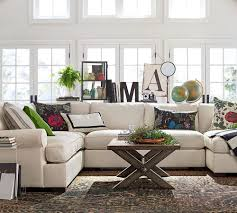 Liven Up Neutral Furniture By Swapping Out Your Accessories Like ... Dning Ding Room Blinds Pottery Barn Roman Shades Types Of Fniture Magnificent Desks For Sale Living Retro Light Green Tv Stand Fireplace Grey Girly Silver Brown Wood Bamboo Flooring Square Coffee Table Wall Barn Living Room Fniture Rustic Pottery Awesome Ideas Hi Kitchen Painted Decor Combined With Two Through Simple Makeover Thementracom Bedroom Design Amazing Slipcovers Fresh Sets 7310 Great Patio Minimalist Paint Color And