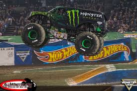 Monster Trucks Anaheim : Home Maintenance Services Monster Jam 2018 Angel Stadium Anaheim Youtube Meet The Women Of Orange County Register Maximize Your Fun At Truck Show St Louis Actual Sale California 2014 Full Show 2016 Sicom 2015 Race Grave Digger Vs Time Flys Anaheim Ca January 16 Iron Man Stock Photo Edit Now 44861089 Monster Truck Action Is Coming At Angels This Is Picture I People After Tell Them My Mom A Bus