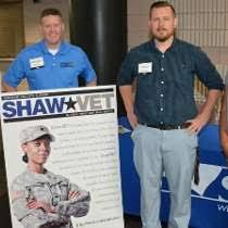 Shaw Flooring Jobs In Clinton Sc by Shaw Industries Jobs Glassdoor