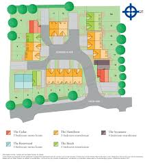 100 Houses In Heywood Primrose Gardens New Homes In Greater Manchester Jones Homes