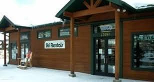 Christy Sports Ski And Snowboard by Christy Sports Ski And Snowboard Keystone Co Top Tips Before
