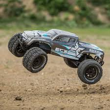 ECX Updates Ruckus With New Electronics & Body [VIDEO] - RC Car Action Ecx Ruckus 118 Rtr 4wd Electric Monster Truck Ecx01000t2 Cars The Risks Of Buying A Cheap Rc Tested 124 Blackwhite Rizonhobby 110 By Ecx03042 Big Toy Superstore Powersports Dealership Winstonsalem Review Squid Updates With New Electronics Body Video Car Action Adventures Great First Radio Control Truck Torment 2wd Scale Mt And Sct Page 7 Groups Gmade_sawback_chassis News