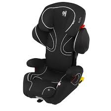 siege auto kiddy guardian pro isofix 20 best baby car seats images on baby car seats baby