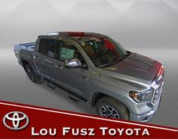 100 Used Trucks For Sale In Springfield Il Toyota Tundra For In IL 62763 Autotrader