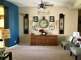 wood wall decor target living room ideas amusing design innovative