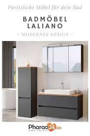 140 badezimmer einrichten badideen badmöbel mehr